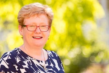 Dr Michelle Cotter 640