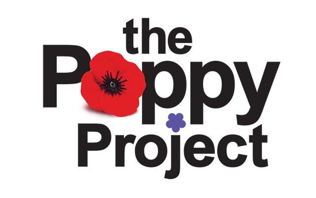 640x400 Poppy Logo